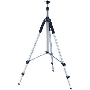 FS 30-XS