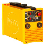 Weco_Discovery160